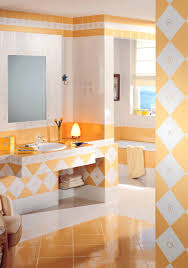 Bathroom Tile Designs Gallery | Home Decoration Ideas Popular Of Bathroom Remodels For Small Bathrooms For Home Design Ideas Gallery Brenmar Cstruction Trends In 2019 Bold Decor Surprising Wet Room Ensuite Kitchen Bath Showrooms Remodeling Ma Ri Ct 30 Best Luxury Remodel Youtube New Restroom Designs Szenisch Tiny Africa Latest Be Inspired By Our Beautiful Kbsa Members Bathroom Design Gallery Kbsa