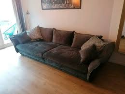 inosign big sofa palladio