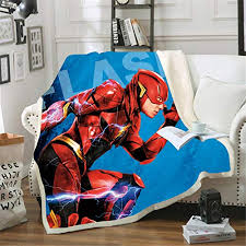 guardians of the galaxy wohndecke kuscheldecke fleecedecke sofadecke couchdecke flauschige decke erwachsene kinder mikrofaser for bettcouch