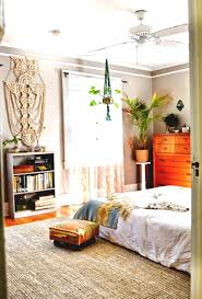 Hipster Bedroom Decorating Ideas by Hipster Living Room Epic Best Hipster Bedroom Decorating