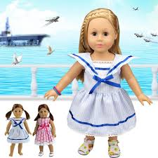Best Over The Door Shoe Organizer Design Diy Barbie Doll Organizer