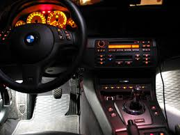 E92 M3 Interior s Please Post Interior at Night Page