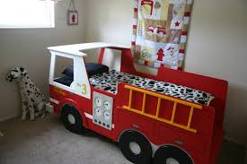 Great Fire Truck Themed Bedroom Car Amp Fire Truck Themed Kids ... Blue Red Vintage Fire Truck Boys Bedding Fullqueen Comforter Set Amazoncom Fniture Of America Youth Design Metal Bed The News Leader Classifieds Local Businses Community For Stunning Police Car Royal Skirt Articles With Engine Twin Tag Fire Truck Bed Bedroom Collection Kidkraft Bunk Beds Firetruck For Your Simple Kids Fancy Toddler New Home Very Nice Contemporary View Ideas Image Luxury Fireplace Decorating Photos Patio Reviews Antique Glorious Step 2 Gallery In
