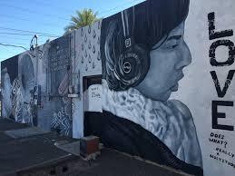 Chicano Park Murals Meanings by Best Murals In Phoenix El Mac Jeff Slim Carrie Marill Laura