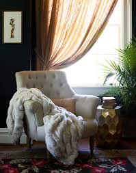 Faux Fur Throw Blanket Pottery Barn. The Ultimate In Luxurious ... Instyledercom Luxury Fashion Designer Faux Fur Throws Throw Blanket Target Pottery Barn Fniture Elegant White The Ultimate In Luxurious Natural Arctic Leopard Limited Edition Blankets Awesome For Your Home Accsories And Chrismartzzzcom Decorating Using Comfy Lovely King Modern Teen Pbteen Oversized 60x80 Sun Bear Brown Sofa Cover