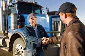 Top Trucking Tips To Know From Drivers On The Road – LoadTrek Truck Driving Jobs Transportation Companies Butler Pa North Carolina Cdl Local In Nc Commercial Vehicle Lease New Trucks Or Pickups Pick The General Labor Resume Template Best Of For Ideas Cover Letter Examples Driver Job Trucking Directory Schneider Named One Of Top 5 For Veterans Ryders Solution To Truck Driver Shortage Recruit More Women Tips Know From Drivers On The Road Loadtrek Why Can I Not Do My Homework We Will Do Any Essay Work Calamo Truckers America Now Hiring Class A Dick Lavy