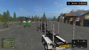 SEMI LOG 80000/6 TRAILER V 1.0 » Modai.lt - Farming Simulator|Euro ... Offroad Log Transporter Hill Climb Cargo Truck Free Download Of Wooden Toy Logging Toys For Boys Popular Happy Go Ducky Forest Simulator Games Android Gameplay A Free Driving For Wood And Timber Grand Theft Auto 5 Logs Trailer Hd Youtube Classic 3d Apk Download Simulation Game Tipper Kraz 6510 V120 Farming Simulator 2017 Fs Ls Mod Peterbilt 351 Ats 15 Mods American Truck Pro 18 Wheeler