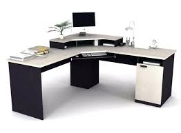 Contemporary puter Desk The Truth About Modern puter Desk