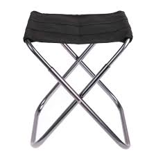 Aluminium Alloy Folding Fishing Stool Portable Chair For Outdoors ... Alinium Folding Directors Chair Side Table Outdoor Camping Fishing New Products Can Be Laid Chairs Mulfunctional Bocamp Alinium Folding Fishing Chair Camping Armchair Buy Portal Dub House Sturdy Up To 100kg Practical Gleegling Ultra Light Bpack Jarl Beach Mister Fox Homewares Grizzly Portable Stool Seat With Mesh Begrit Amazoncom Vingli Plus Foot Rest Attachment