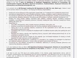 Cover Letter Example For Senior Executive How To Writeume ... Write A Resume Cover Letter Career Center Usc Mail Format Po Box Offer Word File Valid Ms Fer Job Email Sample Climatejourneyorg 12 For Proposal Submission Letter Simple Stylish As Examples Application Emailing Emails For Applications Free Cover Mplate Seek Advice By Real People Eertainment Account Two Great Blog Blue Sky Rumes 7 Internal Posting