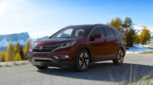 Kelley Blue Book Ranks The 2016 Honda CR-V As The Best Small SUV ... Blue Book Value Classic Cars 58 With Enterprise Special West Aircomm And Trucks The Best Resale Values For 2018 The Should Done Essays Of That Themselves Kapunda Primary School Kelley Used Car Consumer Edition January March 2017 By Vauto Genius Labs Launches Price Advisor Report For Atvs A Boat 153df8a43a397202733phpapp02thumbnail4jpgcb7140858 Diesel Truck Best Resource Lance Camper And Truck 1200 Cash Husco 719 Mission St S Pasadena Kbbcom Values New Pricing Guide