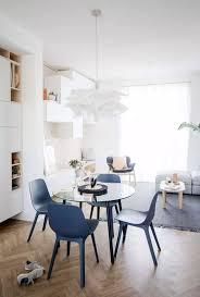 42 nordic style restaurant design ideas esszimmer