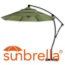 9 Ft Patio Market Umbrella by Sunbrella Patio Umbrellas Market Umbrellas Ipatioumbrella Com
