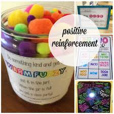 Student Bathroom Pass Ideas by 32 Must Try Classroom Management Tips Playdough To Plato