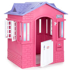 Cape Cottage Playhouse™ - Pink Little Tikes 2in1 Food Truck Kitchen Ghost Of Toys R Us Still Haunts Toy Makers Clevelandcom Regions Firms Find Life After Mcleland Design Giavonna 7pc Ding Set Buy Bake N Grow For Cad 14999 Canada Jumbo Center 65 Pieces Easy Store Jr Play Table Amazon Exclusive Toy Wikipedia Producers Sfgate Adjust N Jam Pro Basketball 7999 Pirate Toddler Bed 299 Island With Seating