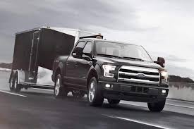 2017 Ford F-150 Details | Old Bridge, NJ Ford Truck Dealership 2017 Ford Super Duty Vs Ram Cummins 3500 Fordtruckscom Used Chrysler Dodge Jeep Dealer In Cape May Court House Nj Best Of Ford Pickup Trucks For Sale In Nj 7th And Pattison New Cars For Lilliston Vineland Diesel Used 2009 Ford F650 Rollback Tow Truck For Sale In New Jersey Landscaping Cebuflight Com 17 Isuzu Landscape Abandon Mustangs Of Various Models Abandoned 1 Ton Dump Or 5500 Truck Rental
