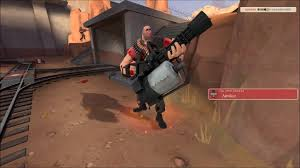 Tf2 Halloween Maps Download by Team Fortress 2 Custom Map Pl Badsawter Youtube