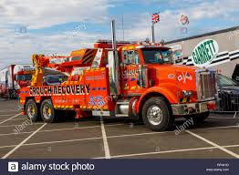 100 National Truck Breakdown Recovery Stock Photos Recovery