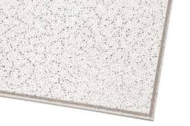Armstrong Ceiling Tiles 2x2 1774 by Acoustical Ceiling Tiles By Armstrong Zoro Com