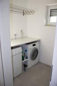 Ikea Küchenschrank Für Waschmaschine Ikea Unser Hausbaublog