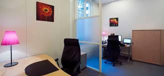 bureaux partager bureaux partagés et coworking 9 opera bourse