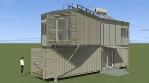 EcoCargo Container House Plans For Sale | Zigloo Custom Container ... Container Home Designers Aloinfo Aloinfo Beautiful Simple Designs Gallery Interior Design Designer Top Shipping Homes In The Us Awesome Prefab 3 Terrific Plans Photo Ideas Amys Glamorous Pictures House Live Trendy Storage Uber Myfavoriteadachecom