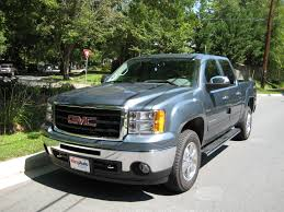 2011 GMC Sierra Photos, Informations, Articles - BestCarMag.com 2016 Sierra 1500 Offers New Look Advanced Eeering 2011 Used Gmc 2500hd Slt Z71 At Country Diesels Serving 2009 Hybrid Instrumented Test Car And Driver Review 700 Miles In A Denali 2500 Hd 4x4 The Truth About Cars Summit White Crew Cab Exterior 3500hd 2 Photos Informations Articles Trucks Gain Capability Truck Talk Bestcarmagcom An 1100hp Lml Duramax 3500hd Built Tribute To Son Heavy Duty Fullsize Pickup Image 4wd 1537 Grille