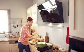 küche in der mietwohnung diese 6 dinge muss jeder mieter