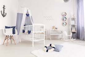 coin bébé dans chambre parents comment aménager un coin bébé dans la chambre des parents cdiscount