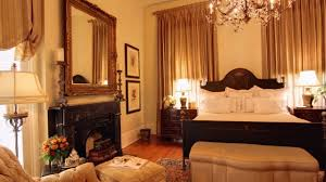 Warm And Cozy Bedroom Design Ideas Youtube For Full Size