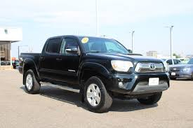 2012 Toyota Tacoma For Sale Denver Area Centennial CO L Arapahoe KIA ... Hot News 20 New Types Toyota Trucks Price And Review All Leasebusters Canadas 1 Lease Takeover Pioneers 2016 Toyota Of List Of Popular 2018 Tacoma For Sale In San Bernardino Ca The Amazing 2017 Regular Cab Top Car Release 2019 20 Trd Offroad An Apocalypseproof Pickup Hilux Towing Capacity Awesome Tundra Arrives With A Diesel Powertrain 82019 Pro Speed