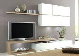 tv dans cuisine element mural salon free dco meuble mural salon ikea nanterre faux