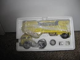 Four 1990's First Gear