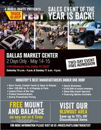 Dallas Truck & Jeep Fest Car Dealerships Dallas Tx Dodge Spca Hino 268a Refrigerated Box Truck This Was A Custom Made Classic Is The Buick Gmc Dealer In Metro For New Used Cars Park Cities Ford Of Ram Texas Ranger Concept 2015 Auto Show Commercial Intertional Capacity Fuso 2011 Isuzu Npr 14ft Service Utility At Industrial Power Trucks Sale In Tx Best 2018 Freeman Grapevine Serving Dfw Fort Worth Equipment Jeep Fest