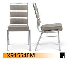 100 Bertolini Furniture Amera X915546M By Hospitality And Design Amera