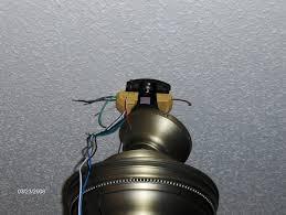 Hampton Bay Ceiling Fan Instructions by Hampton Bay Ceiling Fan Remote Receiver
