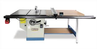 Sawstop Cabinet Saw Australia by Best Cabinet Table Saw 2017 Best Home Furniture Design