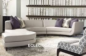 luxury home furniture scott shuptrine art van furniture