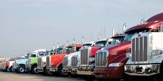 Peterbilt Motors Enhances Red Oval Pre-owned Truck Program Preowned Trucks Sherwood Freightliner Sterling Western Star Inc Buy Used Pickup Cheap Elegant Pre Owned 1999 Toyota Ta A Chevrolet 2018 Cventional 2017 Terex Launches Website To Trade Used Trucks Machinery Pmv For Sale Truck Second Hand Gmc Columbus Ohio Inspirational For Sale New Cars Find Awesome Lincoln Me Vehicles Chevy 2008 Silverado 1500 Lt Younger Toyota We Have Certified Preowned Ford Car Specials Davenport Dealer In Ia Dodge Heavy Duty 2003 2009 Ram 2500 3500 In Hattiesburg Ms