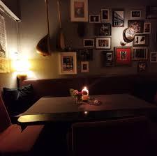 plansch cafe bar innsbruck chillen