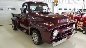 Fancy Classic Cars For Sale Columbus Ohio Elaboration - Classic Cars ... 1979 Chevrolet Blazer For Sale Near Loveland Ohio 45140 Classics Willys Overland Whippet Roadster Httpwwwcarorgwillys 1965 Ford F100 Sale Classiccarscom Cc1031195 10 Vintage Pickups Under 12000 The Drive 1949 3800 Tow Truck In Milford 194755 Advanced 1953 Cc998133 Gladys 1966 Ford Truck Columbus Ohio Ashley Rene Photography 1950 3100 Newark 43055 On Fancy Classic Cars For Columbus Elaboration 1957 Autotrader Restored Original And Restorable Trucks 194355