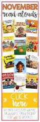 Pumpkin Pumpkin By Jeanne Titherington by 253 Best Books Teachers Love Images On Pinterest Classroom Ideas