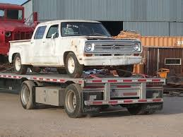Dodge_D-Series_2WD-Trucks 1972 Dodge D100 4wd Step Side Pick Up Truck Youtube Demon Precision Car Restoration Stepside Pickup V8 Cc Capsule D200 The Fuselage 72do7757c Desert Valley Auto Parts Ranger Builds D300 Paramedic Emergency Squad Sel Dually Trucks For 2017 Charger History Of Mpcs Dw Series Page 2 Kit News For Sale Classiccarscom Cc826790 626thumper 100 Specs Photos Modification Info At 1980 Power Wagons Mypowerblock Pinterest