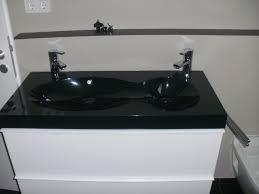 badrenovierung hannover bad hochwertig sanieren renovieren