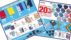 Staples Ad Back To School Deals: 7/29-8/4 :: Southern Savers Staples Black Friday Ads Sales And Deals 2018 Couponshy Coupons Promo Code Discount Up To 50 Aug 1920 Free Shredding Up 2lbs With Coupon Holiday Cards Personalized Custom Inc Wikipedia Launches On Shopify Plus Bold Commerce Print Axiscorneille Expired Staplescom 20 Off 75 With 43564 Or 74883 Mystery Rewards Is Back July 2019 Ymmv Targeted 40 Copy Print Codes August Ad Back School 72984 Southern Savers