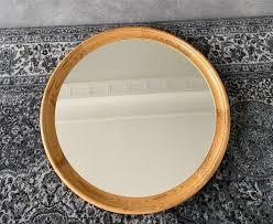 ikea spiegel bad wohnzimmer 70cm