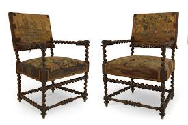 English Jacobean Walnut Arm Chairs Antique Jacobean Distressed Walnut Library Refectory Sofa Set Of 6 Jacobean Style Ding Chairs English Charles Ii Walnut Arm Chair Amazoncom Outdoor Camping Chairfolding Chairultra Light Vintage Pair Leather Chairs Contemporary Pottery Barn Folding Teak Rocking A Pair Buy Pad With Ties Gem Blue Floral Arden Selections Ashland Cushion Oak Monks Bench Portable Foldable Mini