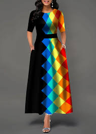 Round Neck Half Sleeve Geometric Print Maxi Dress | Linkshe.com - USD $34.96 Box Charm Coupon Auto Care Coupons Modlilycoupon Hashtag On Twitter Modlily V Neck Asymmetric Hem Tankini Set Modlilycom Usd 2600 30 Off Coach Outlet Promo Codes Coupons Fyvor Photos And Hastag Ubereats Code Simi Valley California Uponcodeshero Modlily 4th Of July Shirts Clothing American Flag Papaya Discount Code Discount Uniform Store Keland Fl Amazon 102019 Up To 100 Off Viralix Running Boards Warehouse Coupon Kanita Hot Springs Sherwin Williams Extended Family Card Crazy
