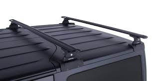Rhino Rack Vortex RLT600 Black 2 Bar Backbone Roof Rack (2 Door ... Backbones V Back Is A Sliding Reversible Rack For Your Pickup Steel Grey 20 2013 Gmc Sierra Truck Designs Fossickerbookscom Kia Sportage With Modula Wego 450 Silver Racks Tepui Tents Signs With Backbone Media Snews We Know Outdoors Pipe Pickups Design Found Little Mud Today Trucks Safely Securing Kayak To Roof Rhinorack Ford F150 Headache 1973 2018 Backbone And Pioneer Platforms Edmton Alberta Portfolio Items Go Big Performance Inc