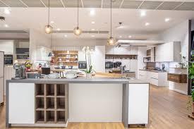 küchenstudio velden küchen kaufen küche co